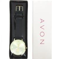 Avon Parina Ladies Watch