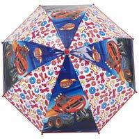 * Blaze Bubble Umbrella