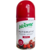 Bloome Automatic Canister Refill Winter Berry
