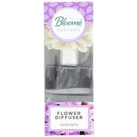 Bloome Flower Diffuser Hyacinth 200ml