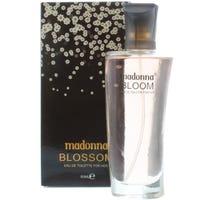 Madonna Eau de Toilette Spray Blossom 50ml