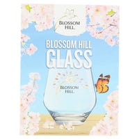 Blossom Hill Glass