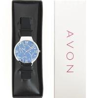 Avon Zaidee Constellation Ladies Watch