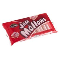 Bolands Jam Mallows