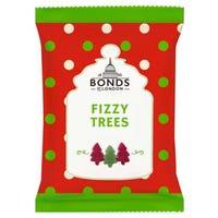 Bonds Fizzy Trees Bag 150g