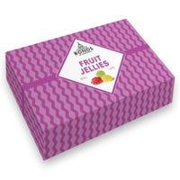 Bonds Fruit Jellies 175g