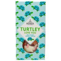 Bonds Turtley Love You Pun Gift Box 160g