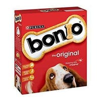 Bonio The Original 375g