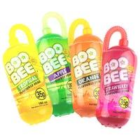 Boo Bee 180ml 4 Pack