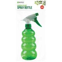 Garden and Plant Spray Bottle 550ml