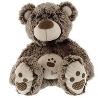 Brown Bear 40cm