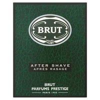 Brut Men Original Aftershave 100ml