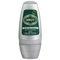 Brut Original Roll on Deodorant 50ml