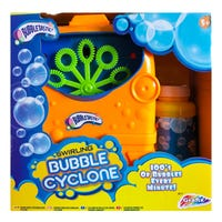 Grafix Swirling Bubble Cyclone Assorted