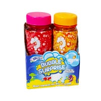 Grafix Bubble Surprise Assorted 2 Pack