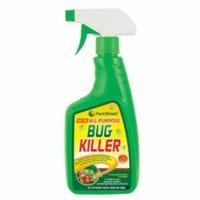 All Purpose Bug Killer 450ml
