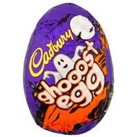Cadbury Ghost Creme Egg 40g