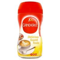Canderel Sucralose Granular 75g