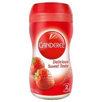 Canderel Spoonful Sweetener 40g
