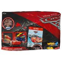 Disney Cars 3 Surprise Bag