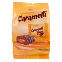 Caramelli Double Twist 200g