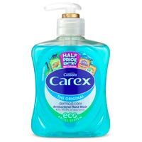 Carex Dermacare Original Handwash 250ml