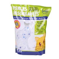 Pearl Absorbent Gels for Cats 3.8L