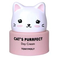Cat's Purrfect Day Cream
