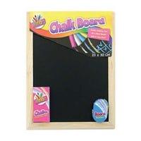 Chalk Board 23 x 30cm