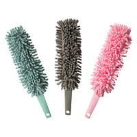 Chenille Dusters Assorted