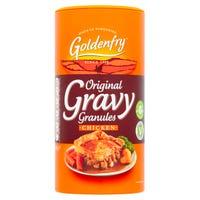 Goldenfry Gravy Granules Chicken 300g