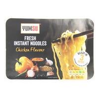 Fresh Instant Noodles Chicken Flavour 255g