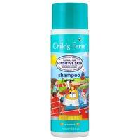 Childs Farm Grapefruit Shampoo 250ml
