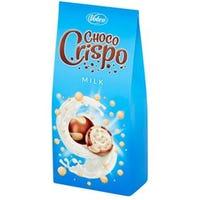 Vobro Choco Crispo Milk Chocolate 90g