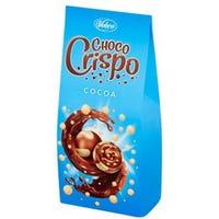 Vobro Choco Crispo Cocoa 90g