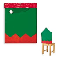 Elf Chair Covers 2 Pack