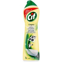 Cif Cream Lemon 500ml