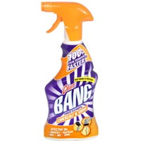 Cillit Bang Limescale & Grime Cleaner 500ml