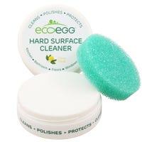 Ecoegg Hard Surface Cleaner Citrus Burst 500g