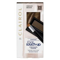 Clairol Root Touch Up Concealer Medium Brown