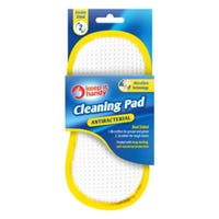 Anti-Bacterial Cleaning Pad