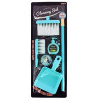 Play and Learn Cleaning Set 4 Piece