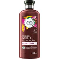 Herbal Essence Whipped Cocoa Butter Conditioner 400ml