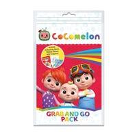 CoComelon Grab and Go