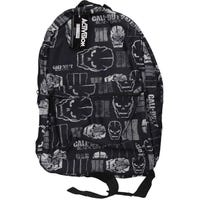 Call of Duty BoPs III Backpack