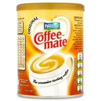 Nestle Coffee Mate Original 200g