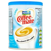 Nestle Fat Free Coffee Mate 200g