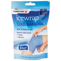 Ice Wrap Cold Bandage