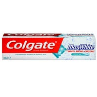 Colgate Max White 100ml