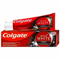 Colgate Toothpaste Charcoal 75ml